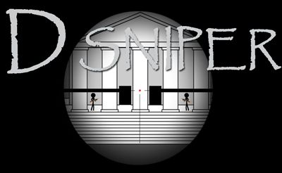 D Sniper