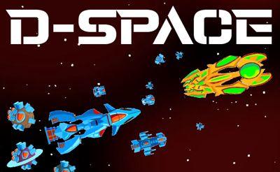 D-Space