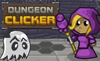 slot game online online spiele zum anmelden