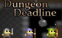 Dungeon Deadline