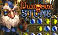 Dungeon of Stone