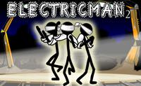 electricman 2 game play online for free download