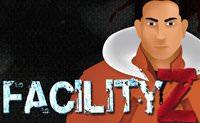 Facility Z