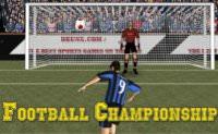 online casino kostenlos spielen champions football