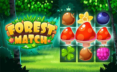Play royal spins online free