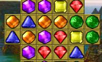Galactic Gems 2 Level Pack