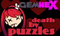 GemHEX
