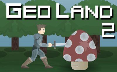 Geo Land: Dream Traveller