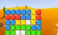 Gold Rush Puzzle