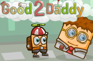 Good Daddy 2