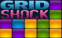 Gridschock Mobile