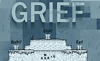 Grief Thumb