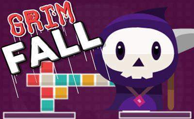 Grim Fall