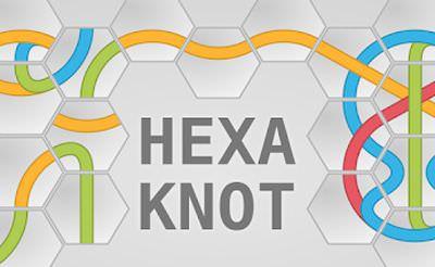 Hexa Knot