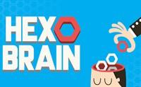 Hexo Brain