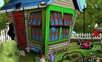 Hidden Garden Gnomes