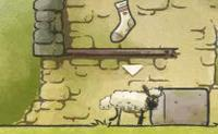 Home Sheep Home 2: Underground