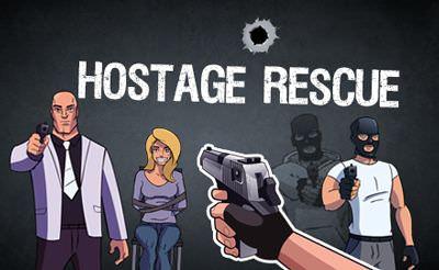 Hostage Rescue