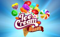 Spiele Ice Cream - Video Slots Online