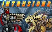 Intrusion 2