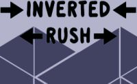 Inverted Rush