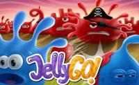 Jelly Go!