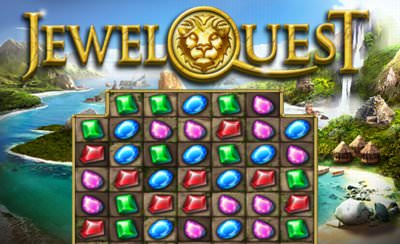 Spiele Free Download