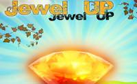 Jewel Up Thumb