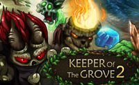 keeper of the grove 2 game play online for free download