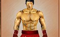 Kickboxing Manager Thumb