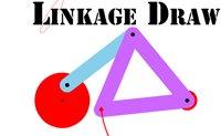 Linkage Draw