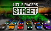 Little Racers Street Thumb
