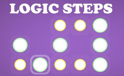 Logic Steps