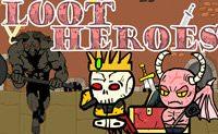 Loot Heroes
