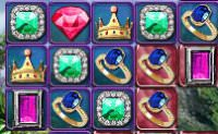 lost jewels kostenlos spielen