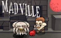 Madville
