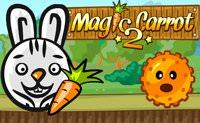 Magic Carrot 2