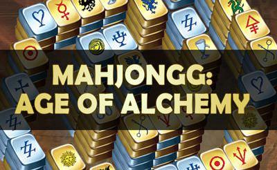 Kostenlos Alchemy Spielen