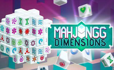Mahjong Spiele Kostenlos Spielen Im Vollbild