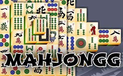 Mahjong Alchemy Umsonst Spielen