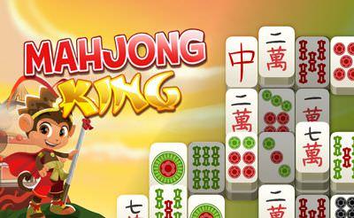 Mahjong Umsonst