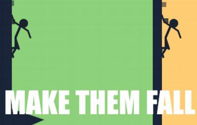 Make Them Fall