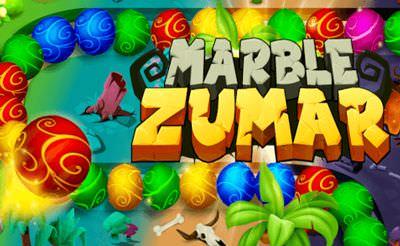 Marble Zumar