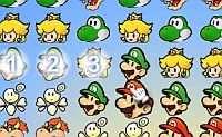 Mario Match