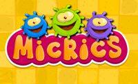 Micrics