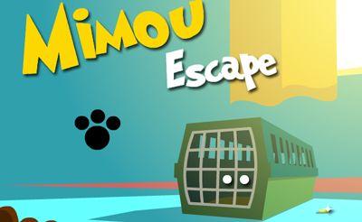 Mimou Escape