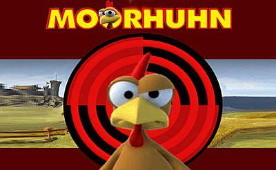 Moorhuhn Kart Kostenlos Spielen Ohne Download