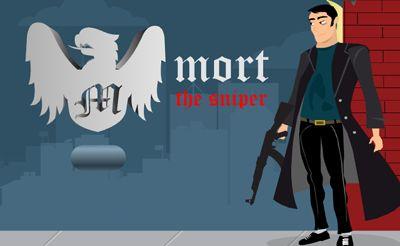 Mort Sniper
