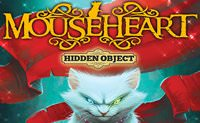 Mouseheart Hidden Objects