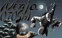 Ninja Otoshi